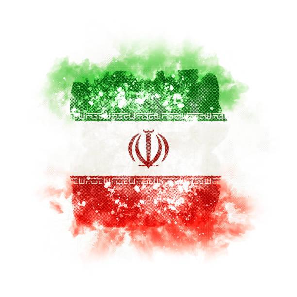 Картинки с надписью иран