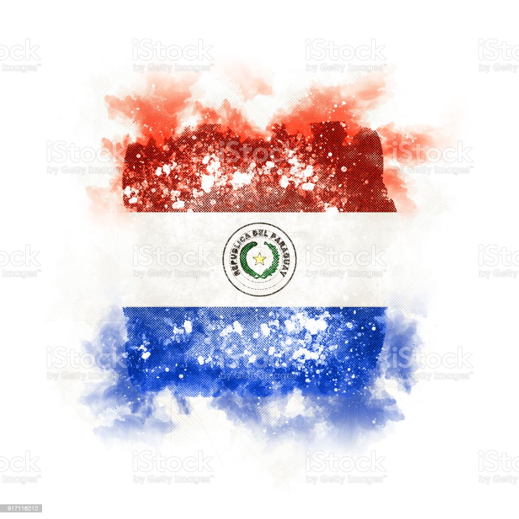 Paraguay flag symbol meaning choice image symbol and sign ideas paraguay flag symbol meaning image collections symbol and sign ideas square grunge flag of paraguay stock buycottarizona