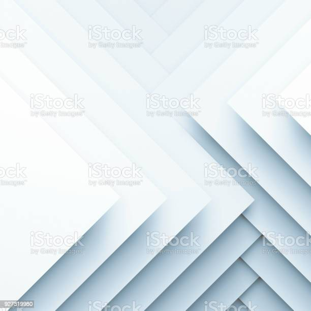 Square paper layers 3d illustration picture id927319980?b=1&k=6&m=927319980&s=612x612&h=igy4b8quxxcblmx0g9elbnmifgxrxnwxbvisxxehzow=