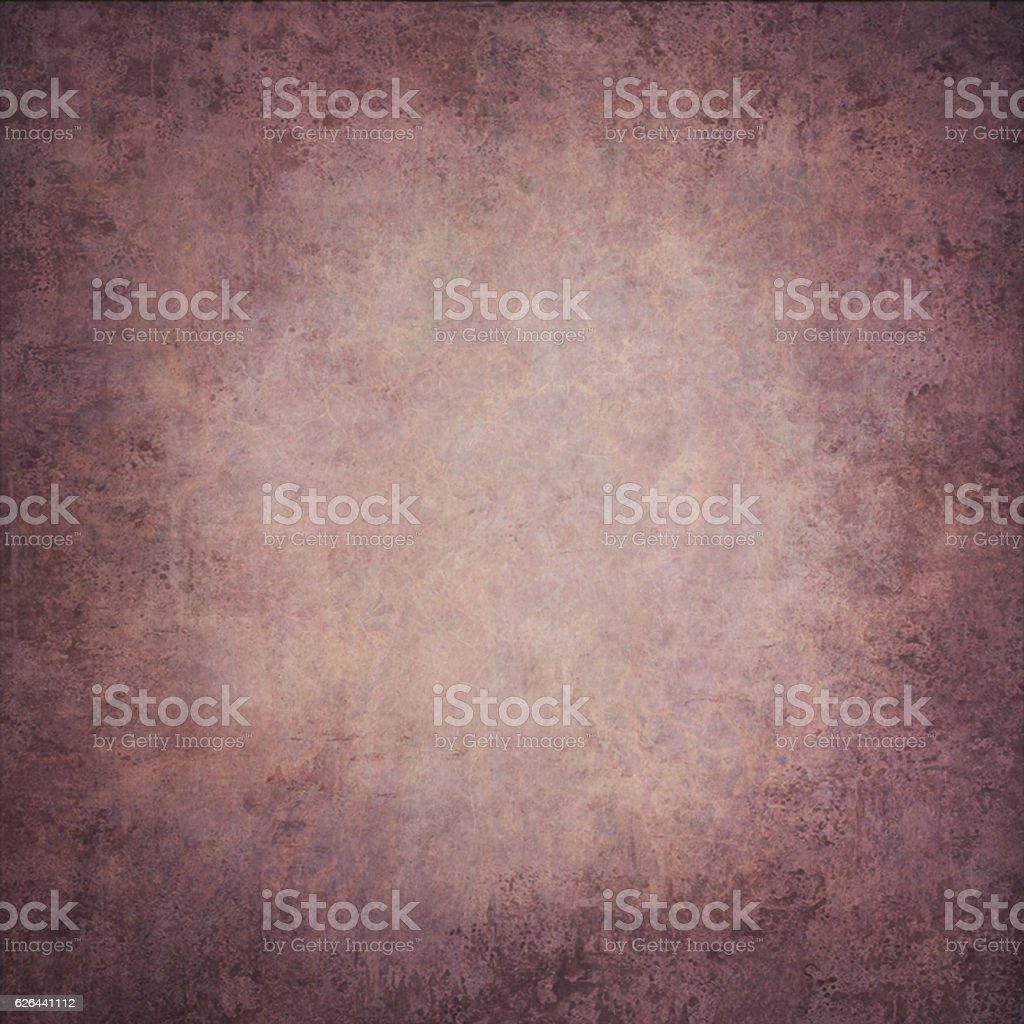 Square Purple Art Background stock photo