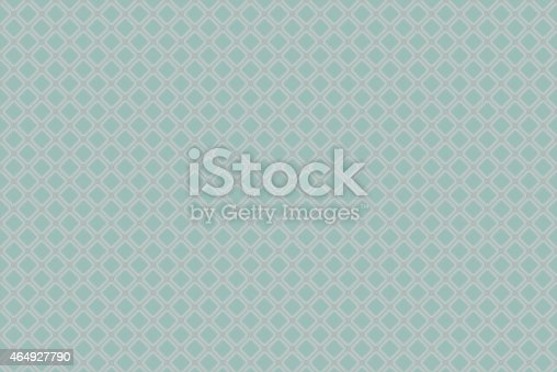 istock Square shape background. 464927790