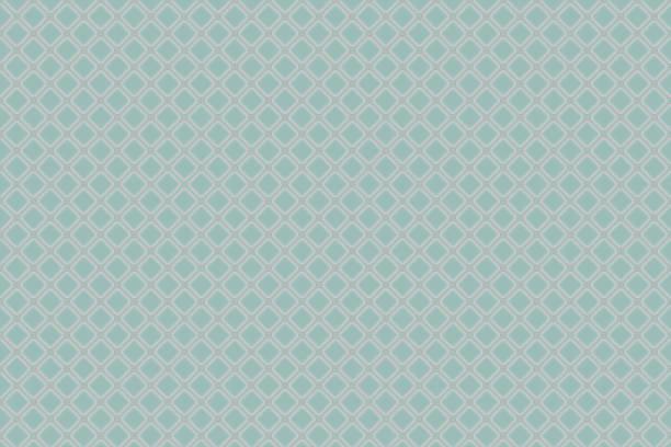 Square shape background. stock photo