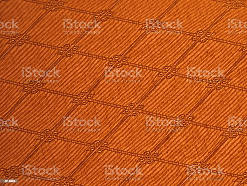 square texture royalty-free stock photo