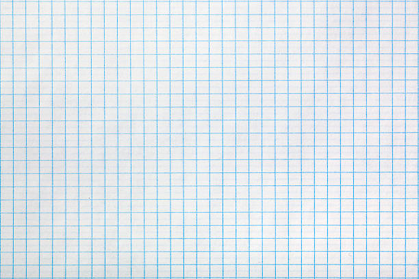 Squared paper texture (XXXL) http://www.mordolff.ru/is/_lb_3d_blank.jpg workbook stock pictures, royalty-free photos & images