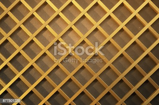 512401542istockphoto squared pattern abstract 877301220