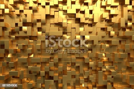512401542istockphoto squared pattern abstract 881654906