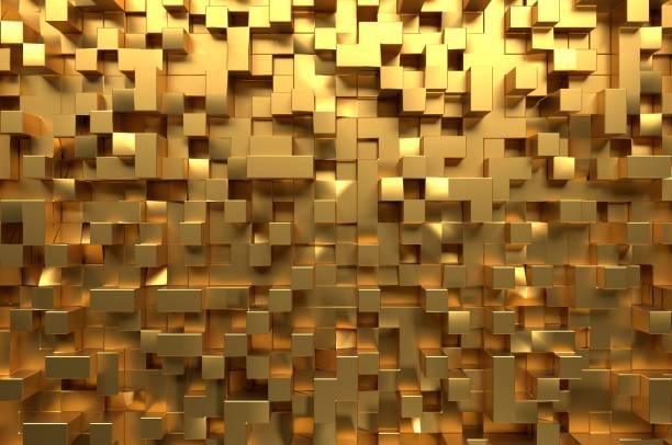 Squared pattern abstract picture id881654906?b=1&k=6&m=881654906&s=612x612&w=0&h=mgjr6rkz56oapy2osbfo7nsqyukl6xek7n9 2zp kgo=