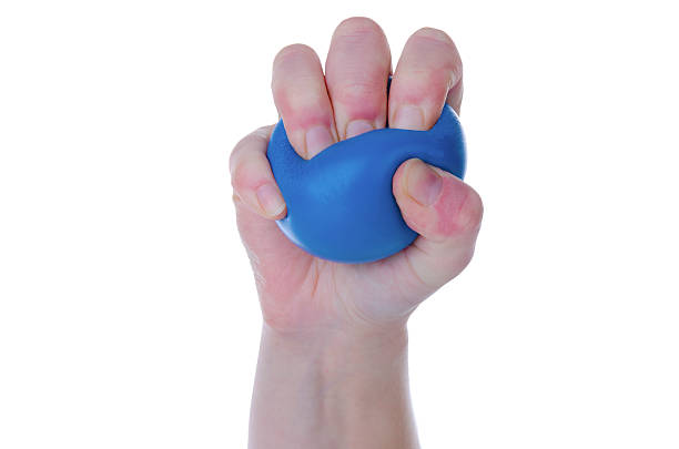 Image result for stressball stock photo free