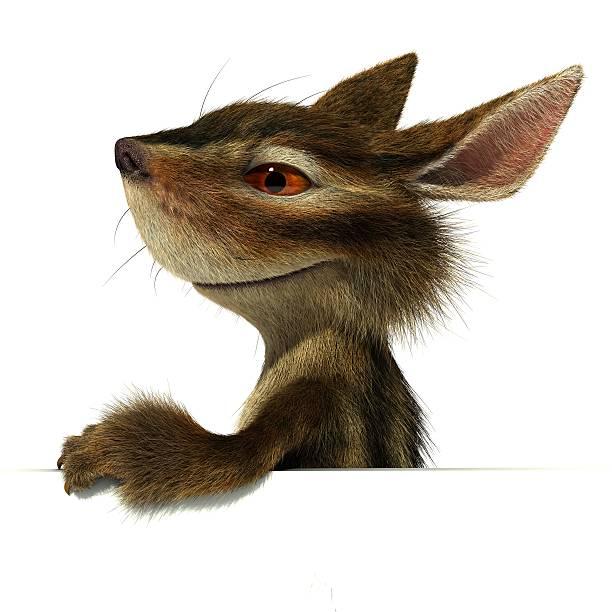 Squirrel picture id457427025?b=1&k=6&m=457427025&s=612x612&w=0&h=otdu jdcwnildtuqvmoxa v 1zwo5z3d16xfo7xdjxu=