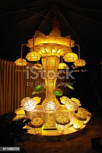 Gm Capital One >> Sri Lanka Wesak Kudu Stock Photo & More Pictures of Architecture | iStock