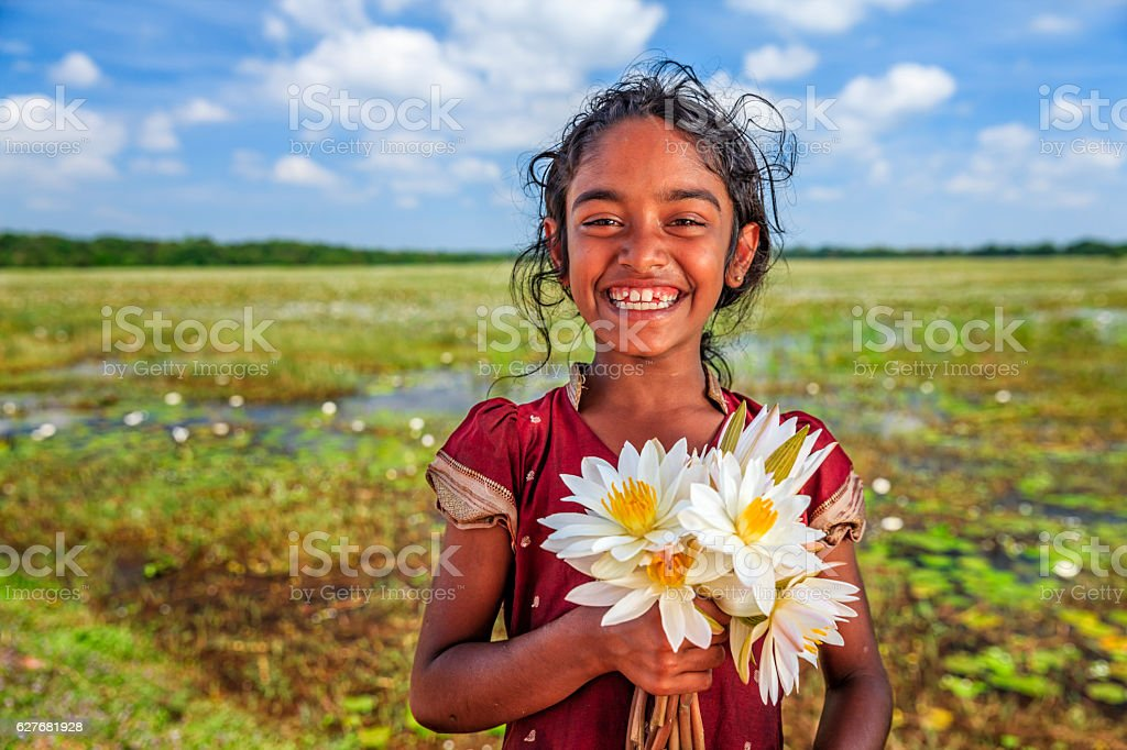 Image result for A farmer in sri lanka with smile