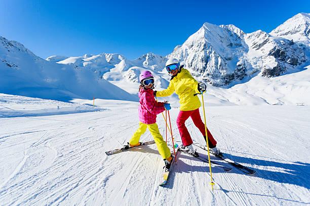 Sskiers on ski run picture id184714683?b=1&k=6&m=184714683&s=612x612&w=0&h=jx r5g2l9afetyxazvqlglazahugvo6qecg1ykss n4=