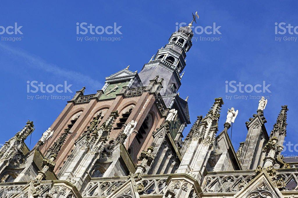 St. Jan's Cathedral, 's Hertogenbosch, The Netherlands # 6 foto