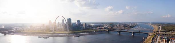 st. 路易士, 密蘇里州 - st louis 個照片及圖片檔