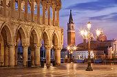 istock St. Mark's Square, Venice, Italy 913721256