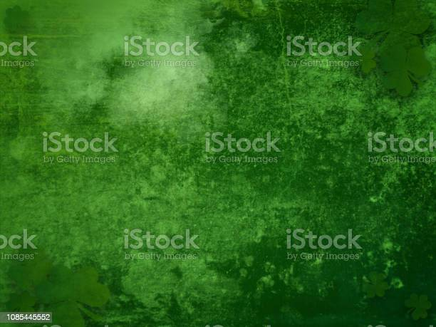 St patrick s day grunge background picture id1085445552?b=1&k=6&m=1085445552&s=612x612&h=vtsjd6gvbtg8tf8tx2kafiqszdb809wudjphotvffqy=
