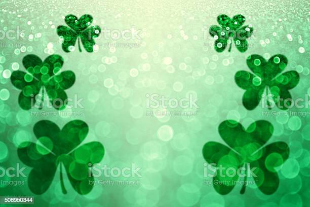St patricks day background picture id508950344?b=1&k=6&m=508950344&s=612x612&h=jksqknouocbox138rnvas jr1g mk8apkslrcyxmeni=