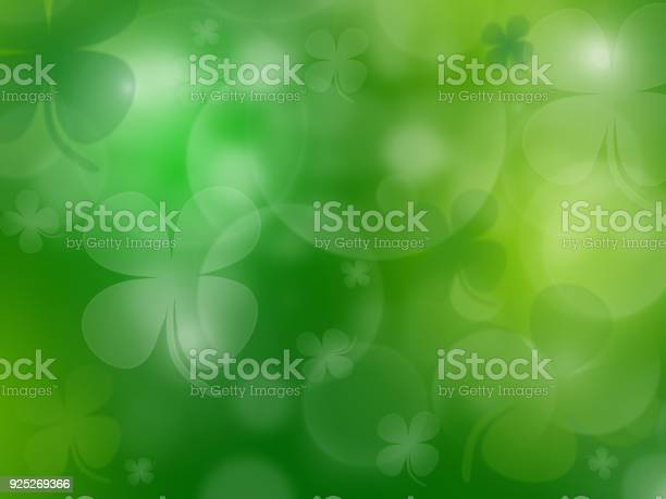 St patricks day celebration greeting card picture id925269366?b=1&k=6&m=925269366&s=612x612&h=5gyxkizwdmrbj4pcm4sskqcbei270ubw71ks97kafpa=