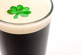 St Patty's Day Stout