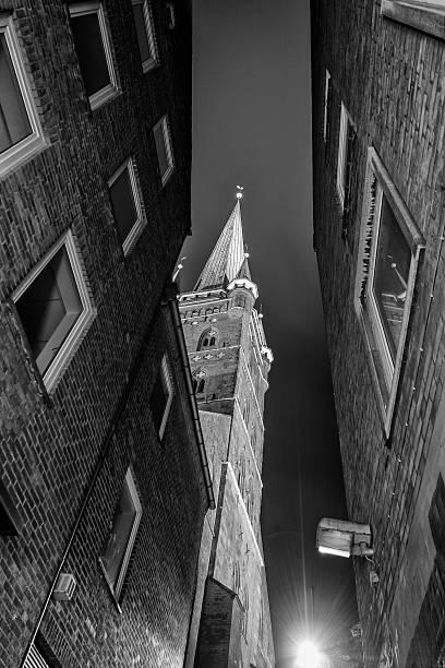 St. Peter' – Foto