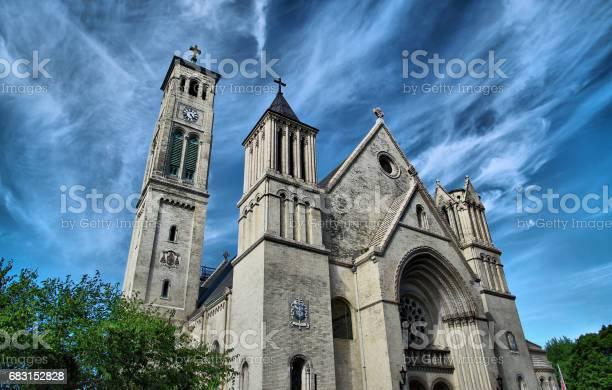St peters church in staten island new york picture id683152828?b=1&k=6&m=683152828&s=612x612&h=o5k7hrpj d21l8shg5nyw1zecgfoopgjq6pau rnmim=