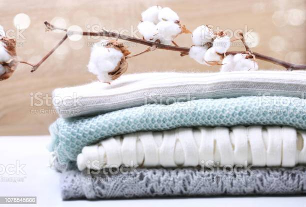Stack knitted clothes cotton flower picture id1078545666?b=1&k=6&m=1078545666&s=612x612&h=2t3r9tcb76rbbjc4zdni88o4yqldkzolrk58pu6gn4m=
