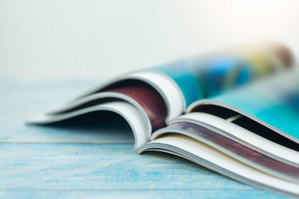 Catalogue Banque d'images et photos libres de droit - iStock