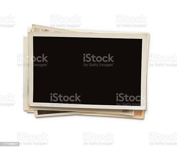 Stack of blank photos with clipping path picture id177298522?b=1&k=6&m=177298522&s=612x612&h=nvwjq0 swzk68rzpovqscudots aw2f cu3gm7728wc=