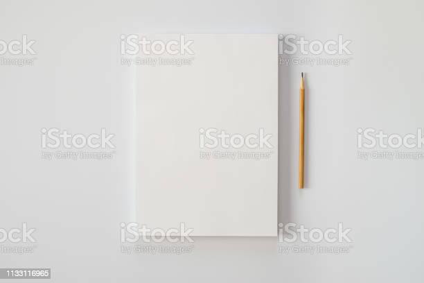 Stack of blank sheets of paper and a pencil on a white background picture id1133116965?b=1&k=6&m=1133116965&s=612x612&h=fvgklscphhdj9muv76xd2npxnlagn9cldw3gdjd4fr4=