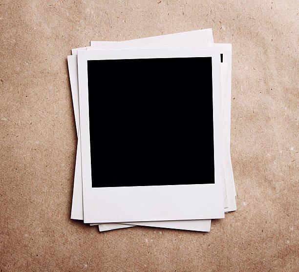 Stack of blank vintage photos picture id178635632?b=1&k=6&m=178635632&s=612x612&w=0&h=phmnxbu9ktyic z aiwlsqjxd3may95ftvml94b0qxk=