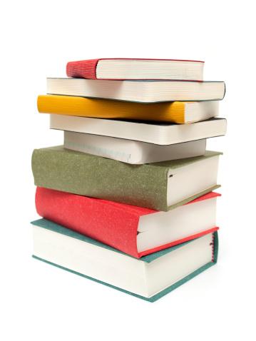 #Lightbox: Education+