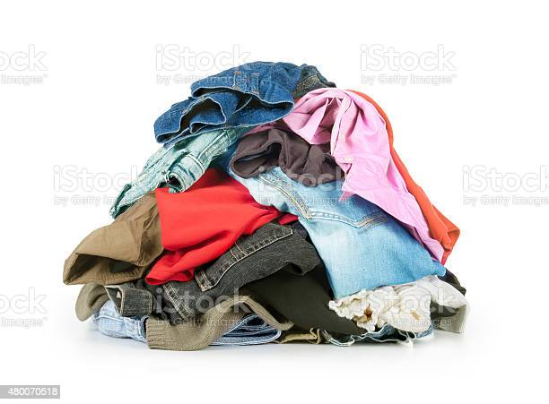Stack of clothes picture id480070518?b=1&k=6&m=480070518&s=612x612&h=5lyu3wrptze6rtozlfx0c hn21bm0hbnoltpnkjw  a=