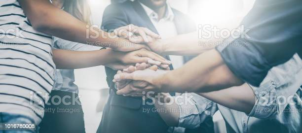 Stack of hands unity and teamwork concept picture id1016780008?b=1&k=6&m=1016780008&s=612x612&h=ahgduxudeqiyf8tt7c pg72zvmkfconms5avfwyv4 o=