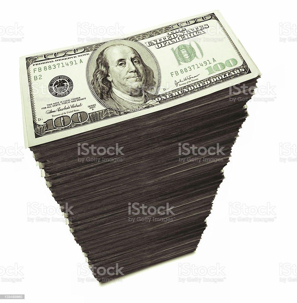 гнедой масти фото потертостей на сто долларах нигматуллин также запомнился