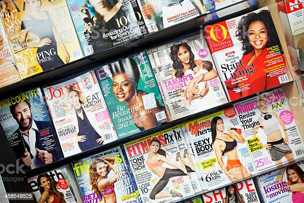 Stack of magazines picture id458549525?b=1&k=6&m=458549525&s=612x612&h=te97zl65pdboynqlr7djnuimxmrvfvxqlyfnnof2wuo=