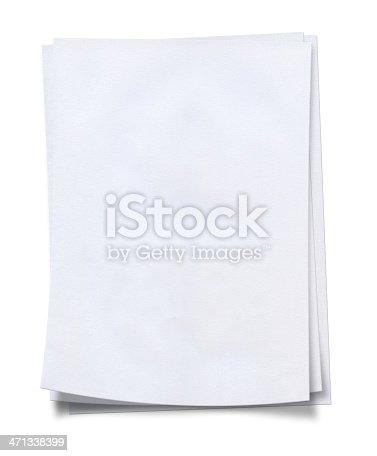 http://www.tolgatezcan.com/istock/blank_paper.jpg