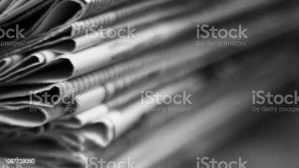 Stack of newspapers picture id1097729050?b=1&k=6&m=1097729050&s=612x612&h=k0kl6gdr0zel6uabjoigmday9eep1xh38hqljucxhsi=