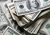 istock stack of one hundred dollars notes 1008861200