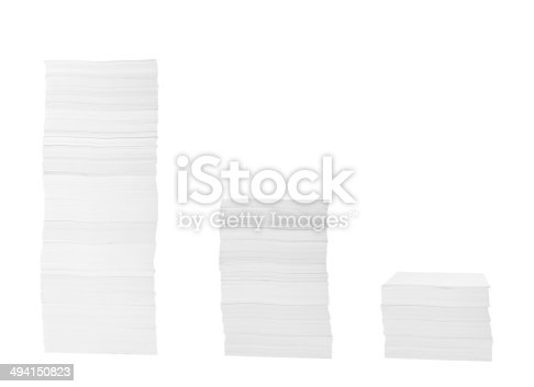 177170883 istock photo stack of papers documents office business 494150823