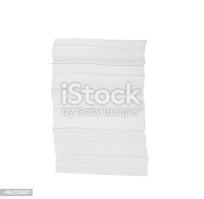 177170883 istock photo stack of papers documents office business 494206631