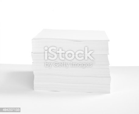 177170883 istock photo stack of papers documents office business 494207133
