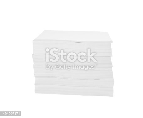 istock stack of papers documents office business 494207171