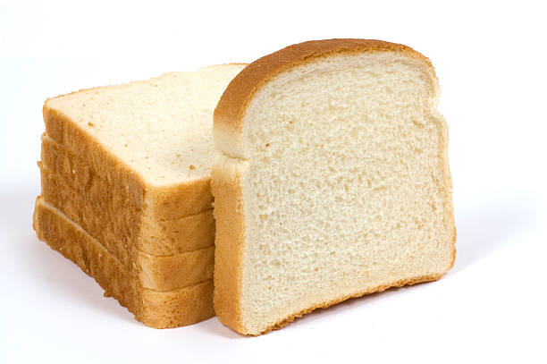 Image result for bread images