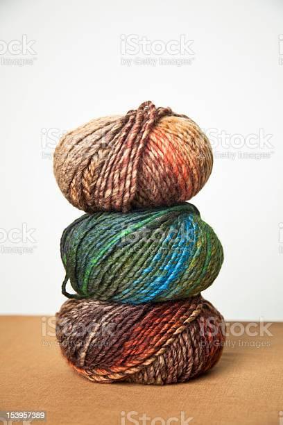 Stack of wool yarn balls picture id153957389?b=1&k=6&m=153957389&s=612x612&h=kyfe08m22iljl91gthdovqujf uc d70odaw10st 5k=
