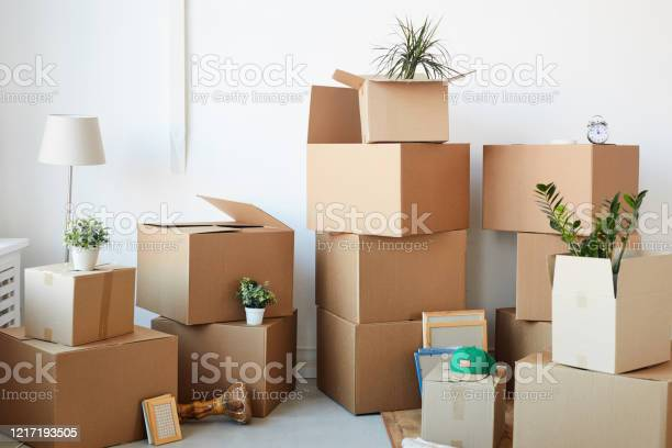 Stacked cardboard boxes background picture id1217193505?b=1&k=6&m=1217193505&s=612x612&h=8ieudzlvncf2p 2ven62cvcsxusrwodx noy0tzdcw4=