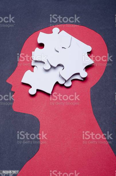 Stacked jigsaw puzzle picture id503457827?b=1&k=6&m=503457827&s=612x612&h=txg5gkcb46e eecetljtljp96u3hcjvp0e gecy43de=