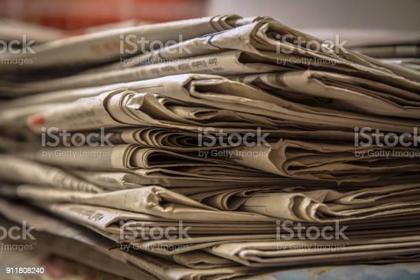 Stacked old news paper picture id911808240?b=1&k=6&m=911808240&s=612x612&h=pi hp jz boiszgi5bqmw txai bbsg0tsihjdi6kps=