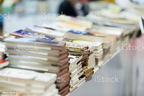 Stacks of books picture id490643378?b=1&k=6&m=490643378&s=612x612&h=dgci43nkmhwsneon xqmrwyuargwqntkawwcpzkz va=