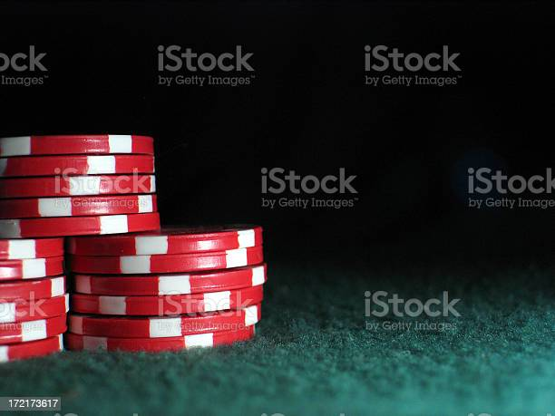 Stacks of red chips picture id172173617?b=1&k=6&m=172173617&s=612x612&h=tkze3l pf5sxrg6va4d0jkjb06gu8kcw1bgzndlk2wm=