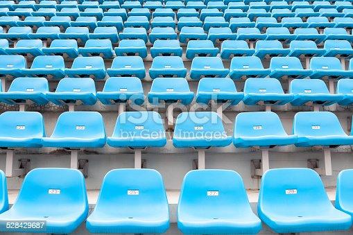 171581046istockphoto Stadium empty seats 528429687